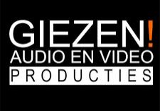 logo giezenav